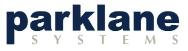 Parklane Systems