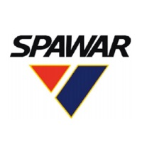 Space and Naval Warfare Information Technology Center (SPAWAR ITC)