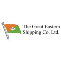 The Great Eastern Shipping Co. Ltd.