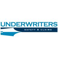 Underwriters Safety and Claims