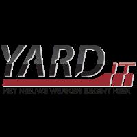 Yard-IT