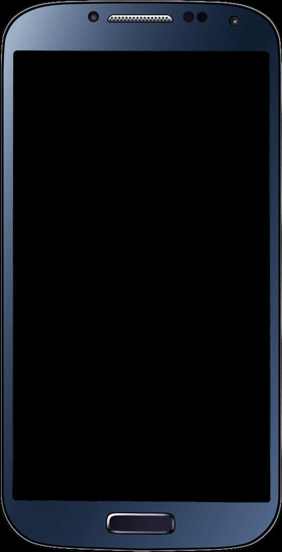 mobile - Mobile Frame